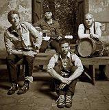酷玩乐队(Coldplay)