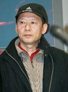 刘沙(饰 刘少奇)