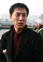 李钰班主任何雁接受采访