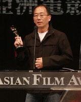 李仁港凭《见龙卸甲》获最佳美术指导奖