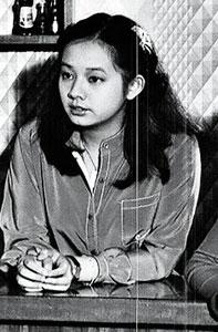 1980年与毛舜筠拍拖,更曾向女方求婚