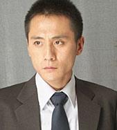 刘烨饰周传雄