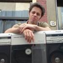 DJ Dutsie Wilde