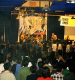 2000迷笛音乐节
