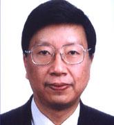 朱刚:上海新汇文化娱乐集团副总裁