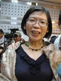 游惠贞:纪录片的美学探索