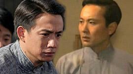 新版黄磊PK老版郑邦玉