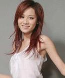 叶一茜-05年超女八强