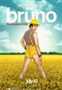 布鲁诺2009.7.10(美国)