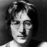 约翰-列侬