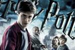 进入《哈利-波特与混血王子》专题