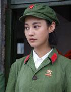 叶苇(杨雪饰)