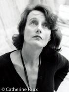 卡洛琳-尚普蒂耶