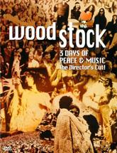 《伍德斯托克音乐节1969》