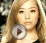 张靓颖《朝思暮想》MV