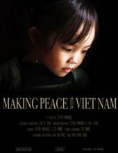 《越南的和平》(美国)