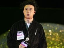 2008新城劲爆颁奖礼