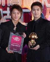 SJ-M后台合照
