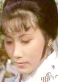 1975香港TVB版