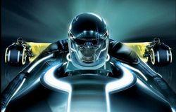 电子世界争霸战2:遗产