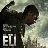 《艾利之书》(动作)2010年1月15日上映