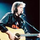 尼尔-杨(Neil Young)
