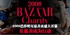 2008明星慈善夜