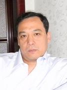 鼓师 吴焕东