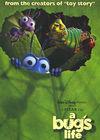 《虫虫危机》(1998)