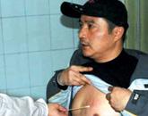 王志文殴打记者