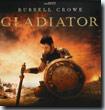 3.《角斗士》(Gladiator,2000)