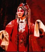 《杨门女将》8月28/29日 梅兰芳大剧院