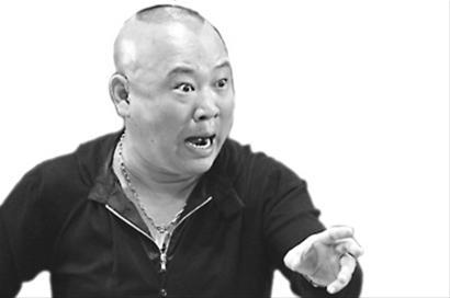 人民日报新华社中央电视台发表评论批评郭德纲