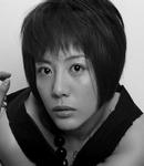 演员 杨钫涵