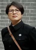 张英饰演乔瑞年