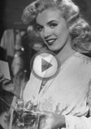 《热女郎》(1948)