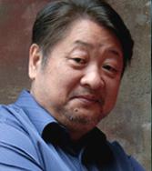 教授-方子哥饰