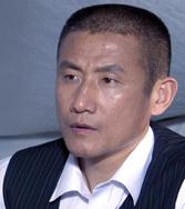 森村诚一-陆鹏饰