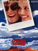 《末路狂花》(1991)