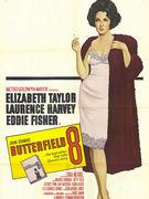 《青楼艳妓》(1960)