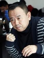 冯天贵--潘长江饰