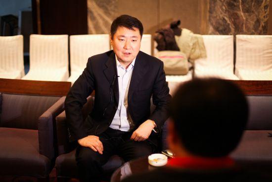 新航标:本山博纳双雄会娱乐产业如何大笑江湖(5)