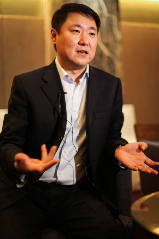 新航标:本山博纳双雄会娱乐产业如何大笑江湖(6)