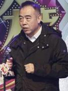 陈凯歌获年度导演