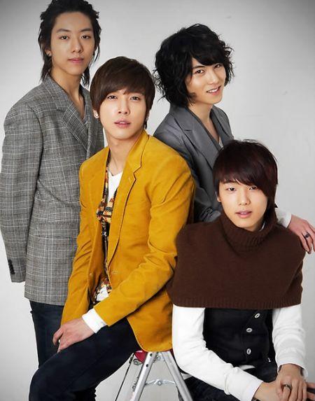 2010韩乐坛独家盘点:新人--女团辈出选秀抢戏