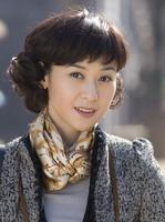 甄锡(甄妮)饰刘诗吟