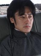 吴秀波饰司徒灰