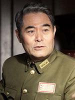 徐正运饰刘勋德