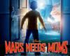 IMAX《火星需要妈妈》