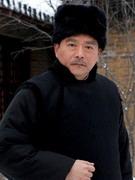 周绍栋饰福叔